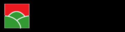 harhashalom_logo